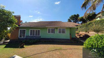 Casa 4 quartos à venda Lagoinha, Miguel Pereira - R$ 950.000 - lg950 - 44