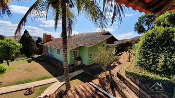 Casa 4 quartos à venda Lagoinha, Miguel Pereira - R$ 950.000 - lg950 - 47