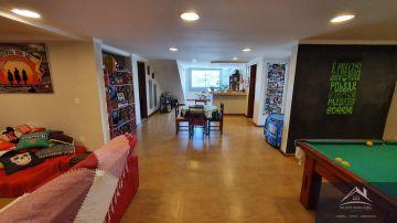 Casa 5 quartos à venda Alto da Boa Vista, Miguel Pereira - R$ 790.000 - csle790 - 2