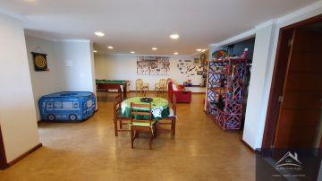 Casa 5 quartos à venda Alto da Boa Vista, Miguel Pereira - R$ 790.000 - csle790 - 4