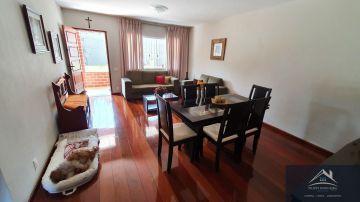Casa 5 quartos à venda Alto da Boa Vista, Miguel Pereira - R$ 790.000 - csle790 - 8