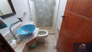 Casa 5 quartos à venda Alto da Boa Vista, Miguel Pereira - R$ 790.000 - csle790 - 11