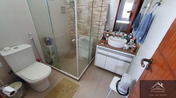 Casa 5 quartos à venda Alto da Boa Vista, Miguel Pereira - R$ 790.000 - csle790 - 12