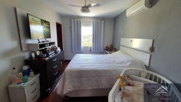 Casa 5 quartos à venda Alto da Boa Vista, Miguel Pereira - R$ 790.000 - csle790 - 14