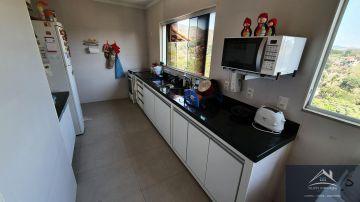 Casa 5 quartos à venda Alto da Boa Vista, Miguel Pereira - R$ 790.000 - csle790 - 19