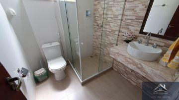 Casa 5 quartos à venda Alto da Boa Vista, Miguel Pereira - R$ 790.000 - csle790 - 28