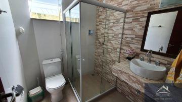 Casa 5 quartos à venda Alto da Boa Vista, Miguel Pereira - R$ 790.000 - csle790 - 29