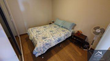 Casa 5 quartos à venda Alto da Boa Vista, Miguel Pereira - R$ 790.000 - csle790 - 31