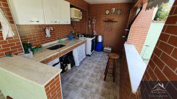 Casa 5 quartos à venda Alto da Boa Vista, Miguel Pereira - R$ 790.000 - csle790 - 39