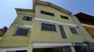 Casa 5 quartos à venda Alto da Boa Vista, Miguel Pereira - R$ 790.000 - csle790 - 40
