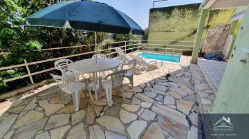 Casa 5 quartos à venda Alto da Boa Vista, Miguel Pereira - R$ 790.000 - csle790 - 41