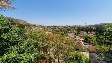 Casa 5 quartos à venda Alto da Boa Vista, Miguel Pereira - R$ 790.000 - csle790 - 42