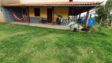 Casa 5 quartos à venda Morro Azul, Engenheiro Paulo de Frontin - R$ 400.000 - csmr400 - 2