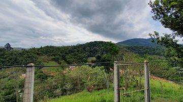 Casa 5 quartos à venda Morro Azul, Engenheiro Paulo de Frontin - R$ 400.000 - csmr400 - 7
