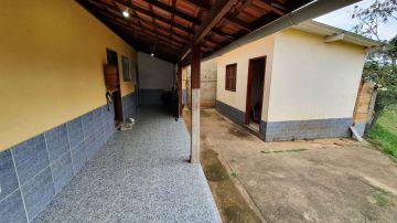 Casa 5 quartos à venda Morro Azul, Engenheiro Paulo de Frontin - R$ 400.000 - csmr400 - 8