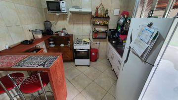 Casa 5 quartos à venda Morro Azul, Engenheiro Paulo de Frontin - R$ 400.000 - csmr400 - 9