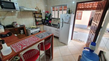 Casa 5 quartos à venda Morro Azul, Engenheiro Paulo de Frontin - R$ 400.000 - csmr400 - 10