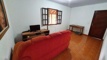 Casa 5 quartos à venda Morro Azul, Engenheiro Paulo de Frontin - R$ 400.000 - csmr400 - 11