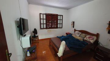 Casa 5 quartos à venda Morro Azul, Engenheiro Paulo de Frontin - R$ 400.000 - csmr400 - 13