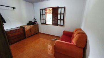 Casa 5 quartos à venda Morro Azul, Engenheiro Paulo de Frontin - R$ 400.000 - csmr400 - 15