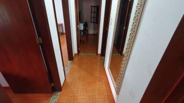 Casa 5 quartos à venda Morro Azul, Engenheiro Paulo de Frontin - R$ 400.000 - csmr400 - 16