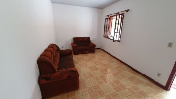 Casa 5 quartos à venda Morro Azul, Engenheiro Paulo de Frontin - R$ 400.000 - csmr400 - 21