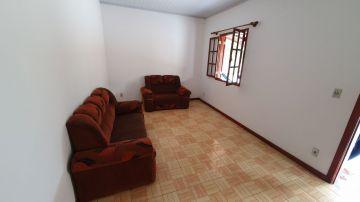 Casa 5 quartos à venda Morro Azul, Engenheiro Paulo de Frontin - R$ 400.000 - csmr400 - 22