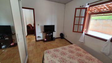 Casa 5 quartos à venda Morro Azul, Engenheiro Paulo de Frontin - R$ 400.000 - csmr400 - 24