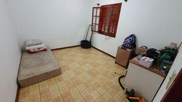 Casa 5 quartos à venda Morro Azul, Engenheiro Paulo de Frontin - R$ 400.000 - csmr400 - 26