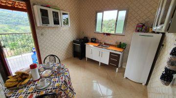 Casa 5 quartos à venda Morro Azul, Engenheiro Paulo de Frontin - R$ 400.000 - csmr400 - 28