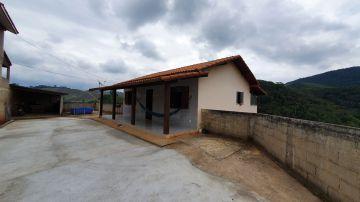 Casa 5 quartos à venda Morro Azul, Engenheiro Paulo de Frontin - R$ 400.000 - csmr400 - 32