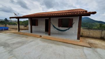 Casa 5 quartos à venda Morro Azul, Engenheiro Paulo de Frontin - R$ 400.000 - csmr400 - 33