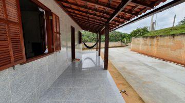 Casa 5 quartos à venda Morro Azul, Engenheiro Paulo de Frontin - R$ 400.000 - csmr400 - 38