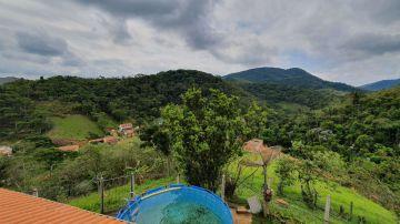 Casa 5 quartos à venda Morro Azul, Engenheiro Paulo de Frontin - R$ 400.000 - csmr400 - 40