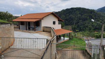 Casa 5 quartos à venda Morro Azul, Engenheiro Paulo de Frontin - R$ 400.000 - csmr400 - 42
