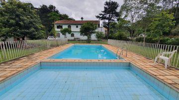 Casa 7 quartos à venda Barão de Javary, Miguel Pereira - R$ 1.200.000 - csrgjv - 1