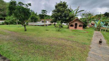 Casa 7 quartos à venda Barão de Javary, Miguel Pereira - R$ 1.200.000 - csrgjv - 4
