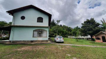 Casa 7 quartos à venda Barão de Javary, Miguel Pereira - R$ 1.200.000 - csrgjv - 8