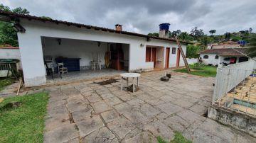 Casa 7 quartos à venda Barão de Javary, Miguel Pereira - R$ 1.200.000 - csrgjv - 11