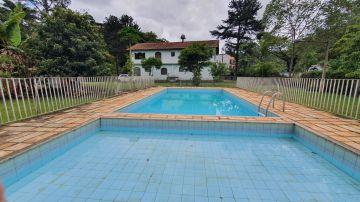 Casa 7 quartos à venda Barão de Javary, Miguel Pereira - R$ 1.200.000 - csrgjv - 12