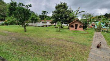 Casa 7 quartos à venda Barão de Javary, Miguel Pereira - R$ 1.200.000 - csrgjv - 15