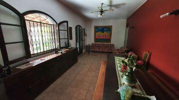 Casa 7 quartos à venda Barão de Javary, Miguel Pereira - R$ 1.200.000 - csrgjv - 17