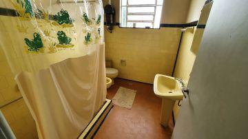 Casa 7 quartos à venda Barão de Javary, Miguel Pereira - R$ 1.200.000 - csrgjv - 19