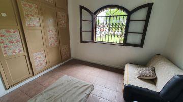 Casa 7 quartos à venda Barão de Javary, Miguel Pereira - R$ 1.200.000 - csrgjv - 21