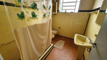 Casa 7 quartos à venda Barão de Javary, Miguel Pereira - R$ 1.200.000 - csrgjv - 22