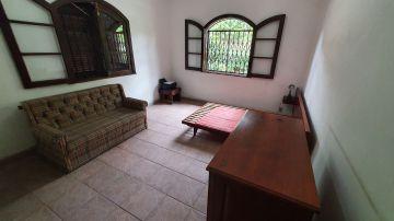 Casa 7 quartos à venda Barão de Javary, Miguel Pereira - R$ 1.200.000 - csrgjv - 24
