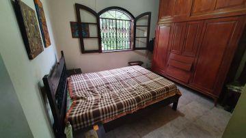 Casa 7 quartos à venda Barão de Javary, Miguel Pereira - R$ 1.200.000 - csrgjv - 27