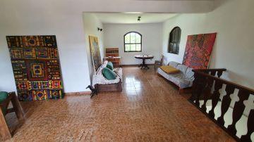 Casa 7 quartos à venda Barão de Javary, Miguel Pereira - R$ 1.200.000 - csrgjv - 29