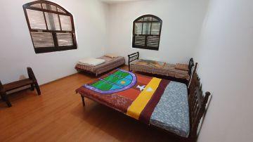 Casa 7 quartos à venda Barão de Javary, Miguel Pereira - R$ 1.200.000 - csrgjv - 39