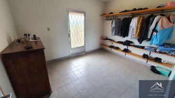 Casa 5 quartos à venda Paty do Alferes, Miguel Pereira - R$ 650.000 - mar650 - 8